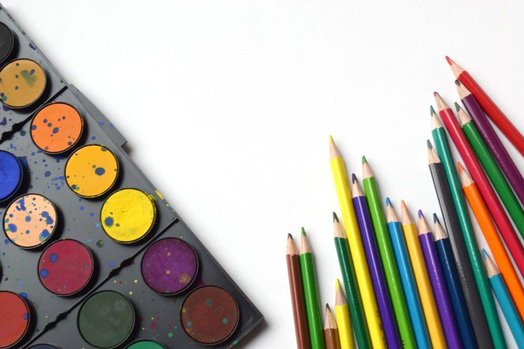 【シュタイナー教育】英才教育を家庭で取り入れるやり方!