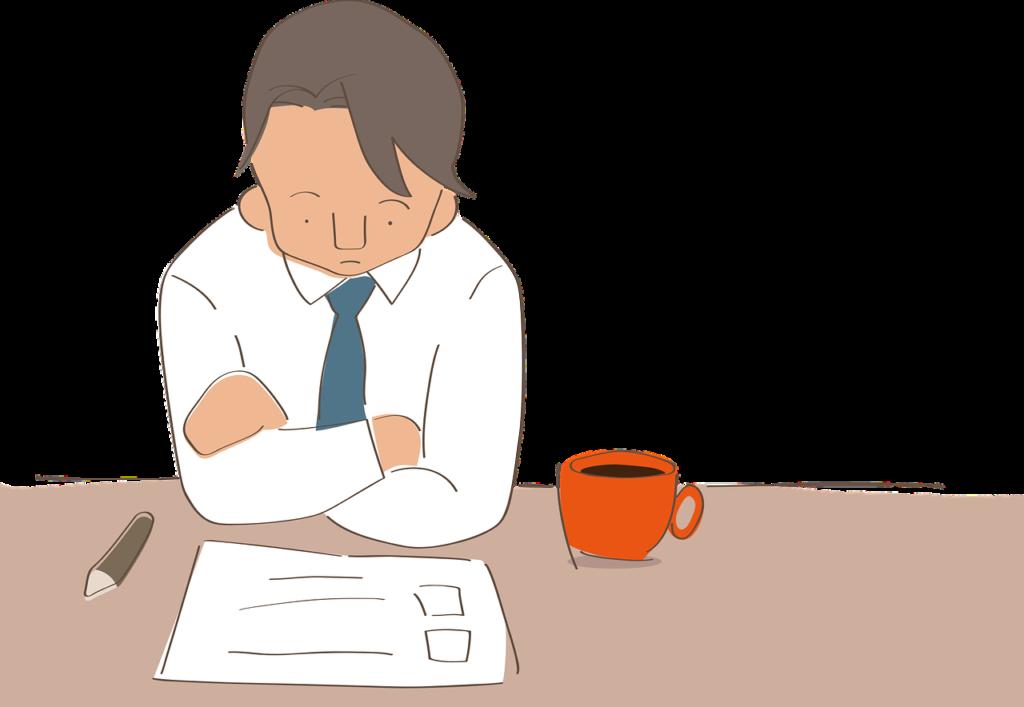 模試の自己分析のやり方 弱点や苦手発見