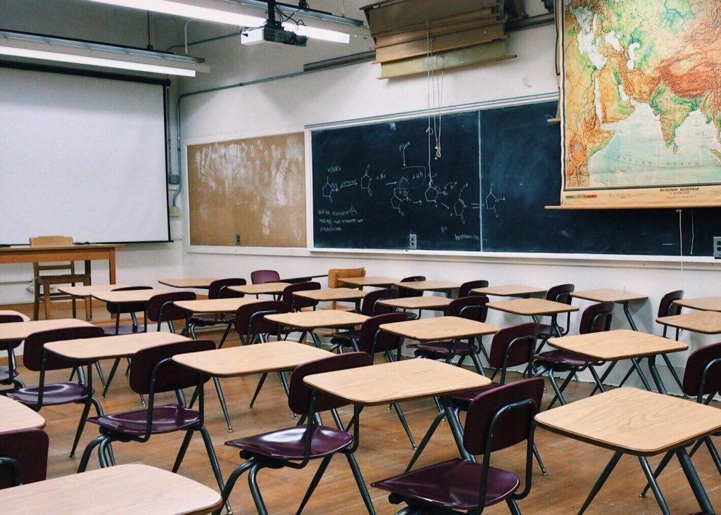 【学習塾の選び方】100%失敗しない塾選びのコツとは?