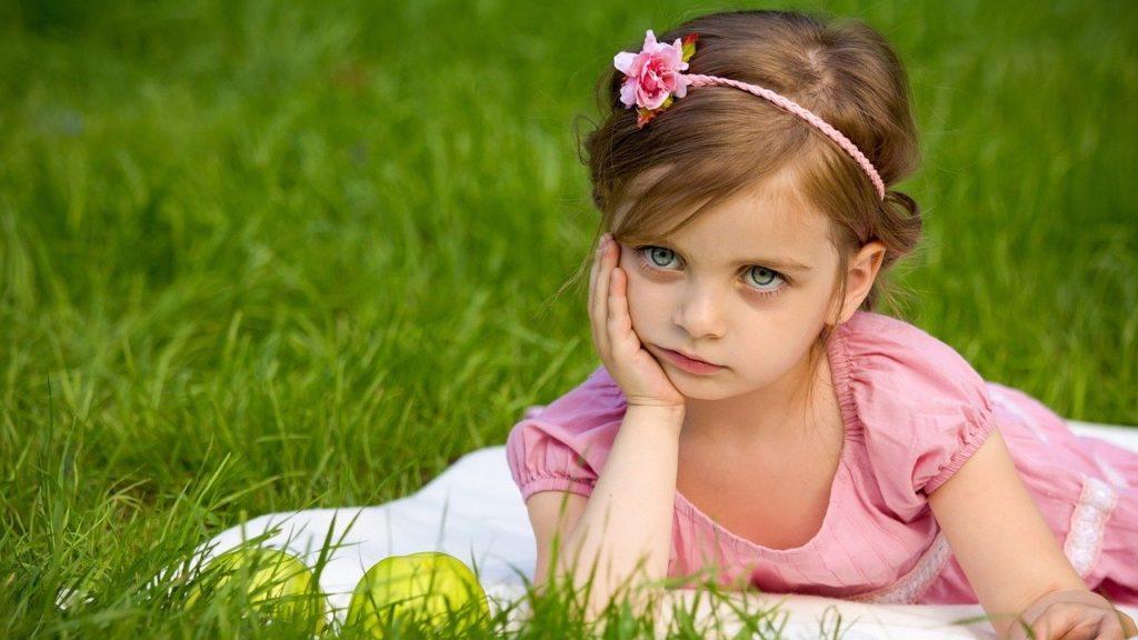 学力が高い子供 特徴①知的好奇心が高い