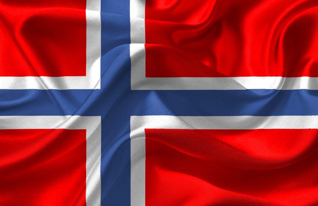 ノルウェーの幼児教育の現状