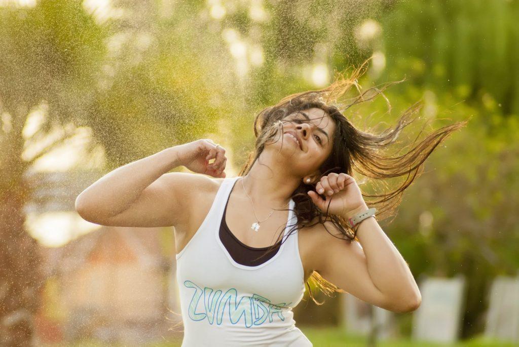 【LSDトレーニング】ダイエットに効果的なランニング練習方法!