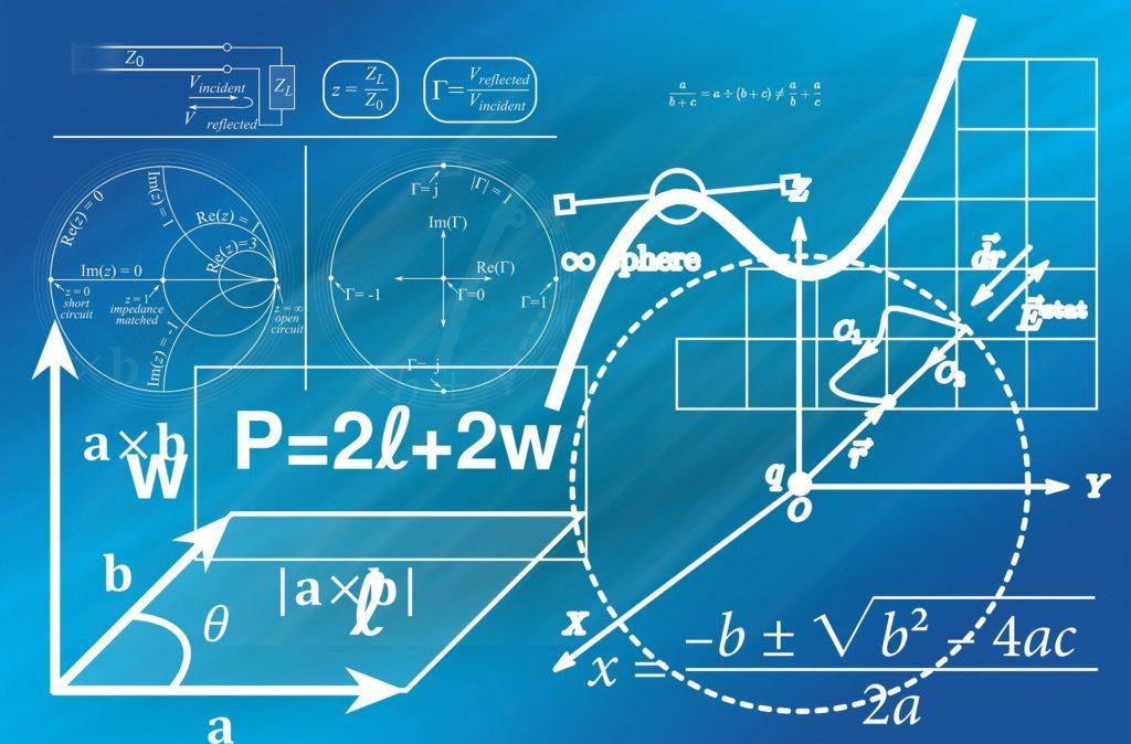 共通テスト数学の勉強方法