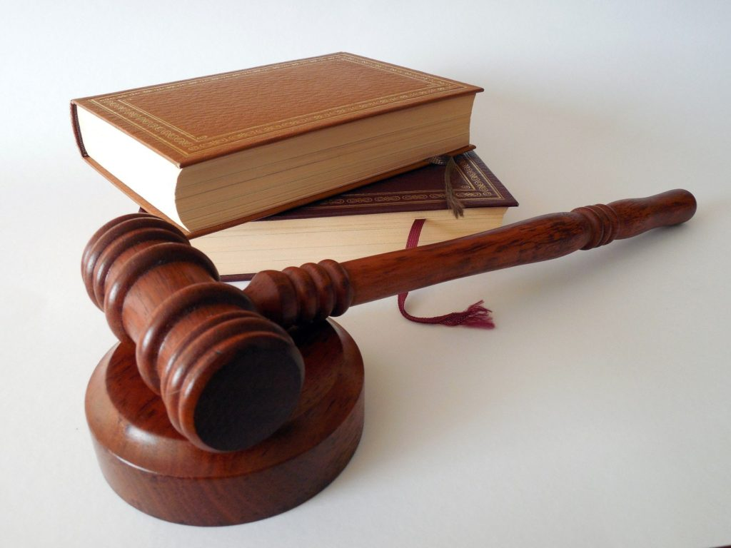 文系の学部選び、法学部、政治学部