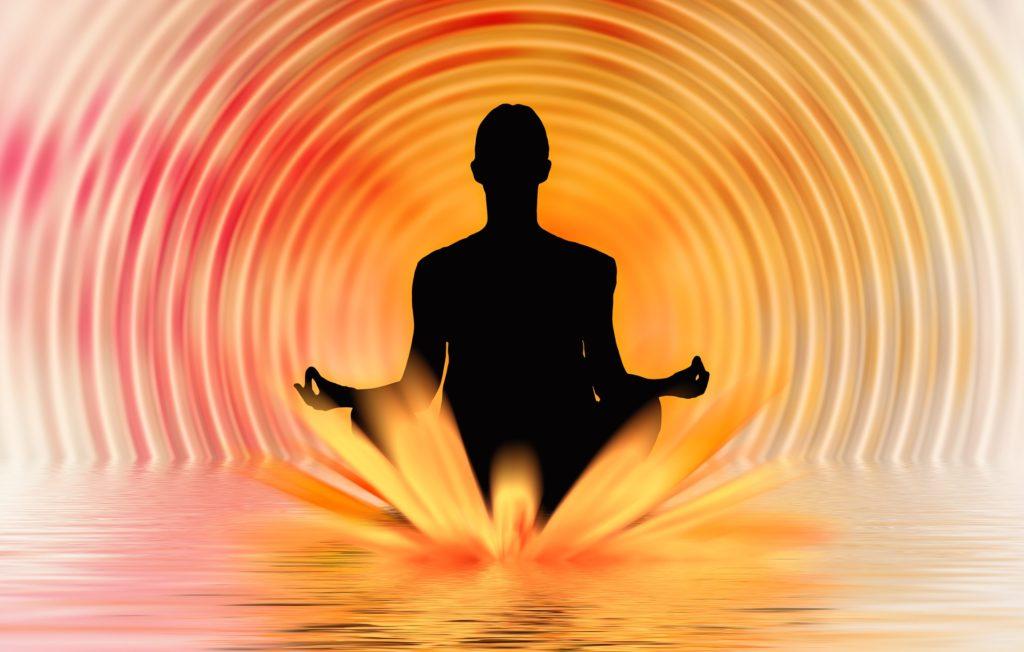 集中力を高める瞑想、マインドフルネス