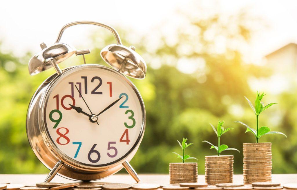 共通テスト国語 時間配分を解決する方法