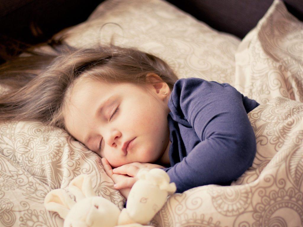 睡眠の質を高める まとめ