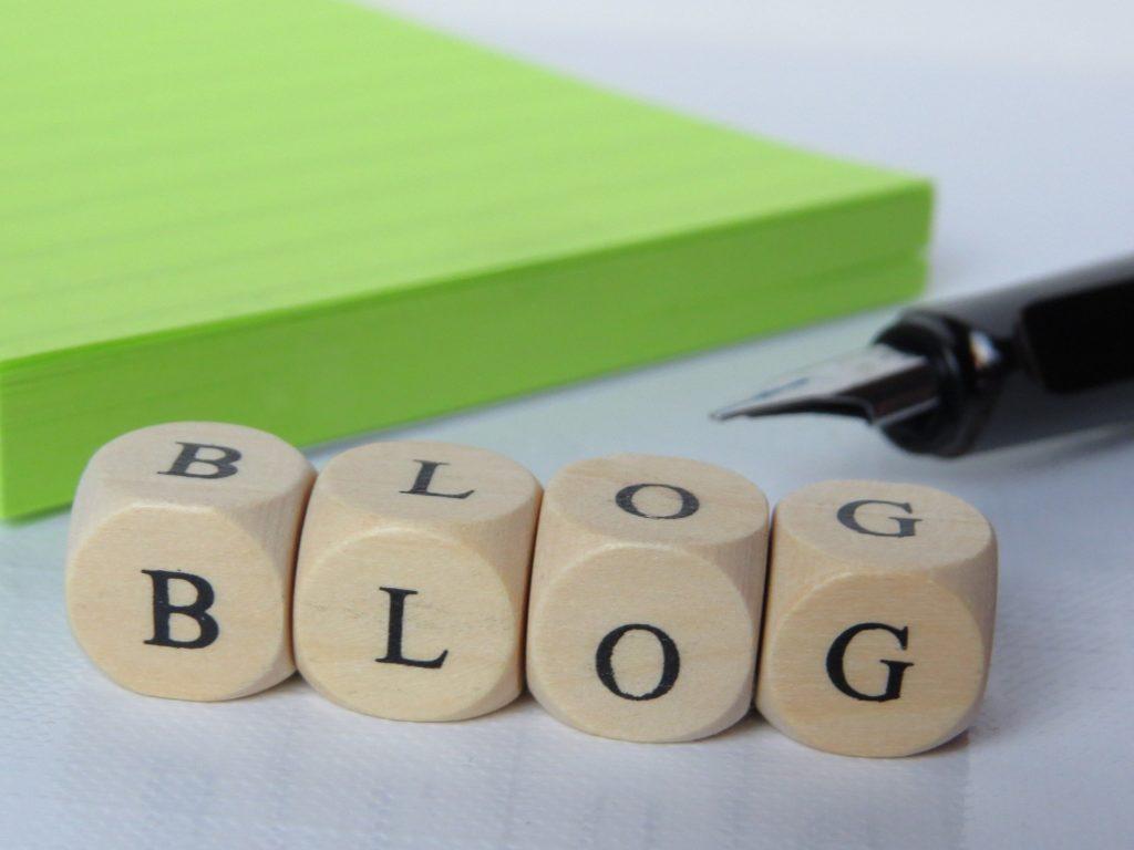 【ブログ100記事】アドセンス記事だけ100記事書いた収益とPVは?