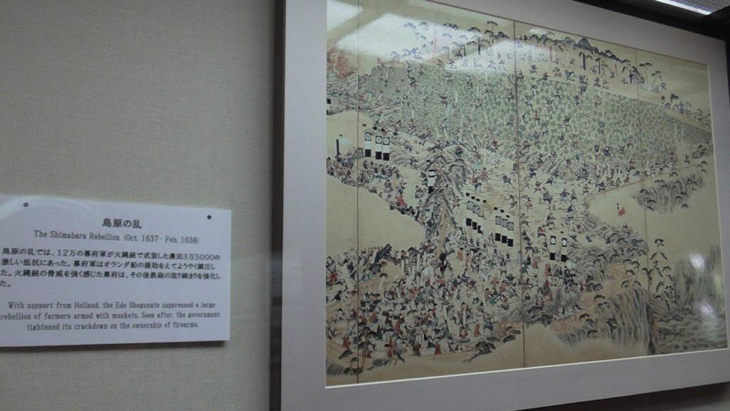 【松本城】長野の日本100名城!おすすめ