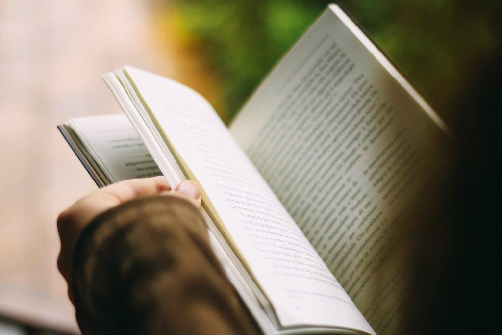 【大学受験】英語長文のおすすめ問題集や参考書