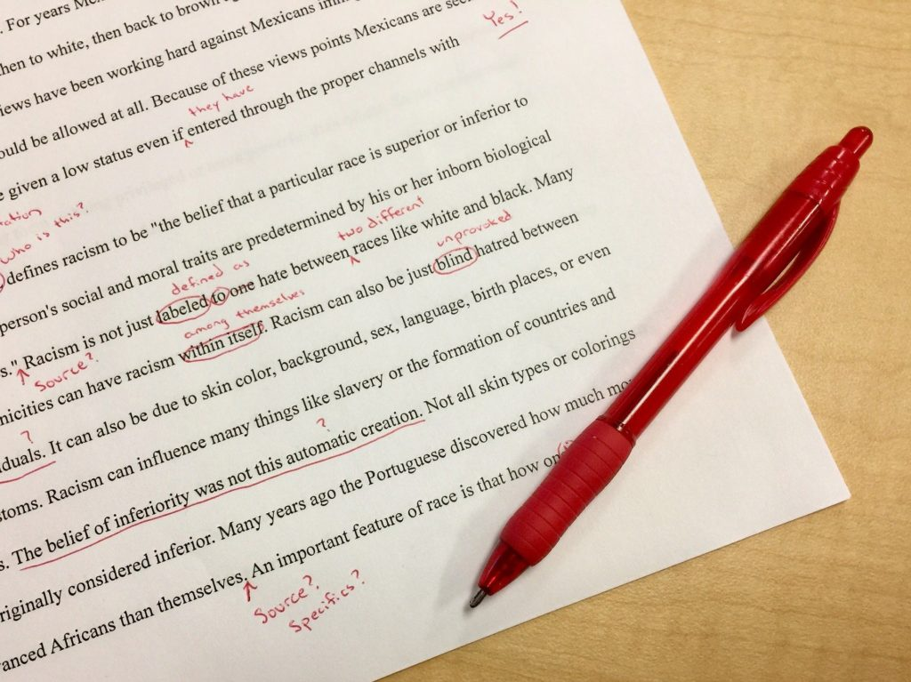 大学受験 問題集や参考書の1ヶ月で効果が出せるやり方・使い方!