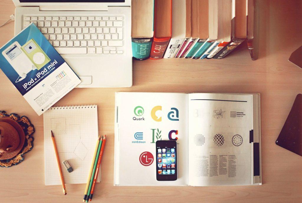 受験勉強 集中力が上がるアイテム