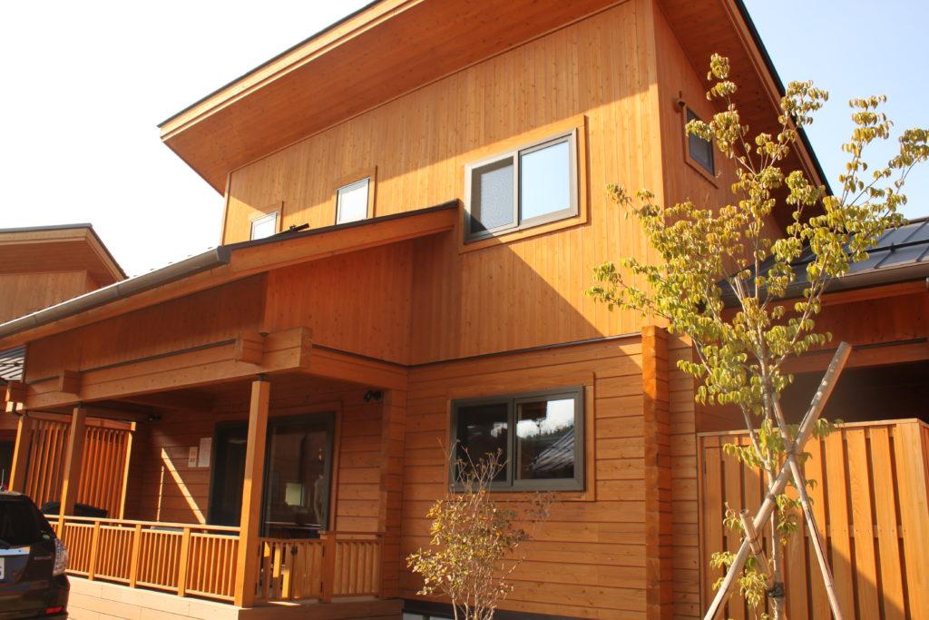 【貸切ログハウス】富士山リゾートふようの宿の宿泊レビュー!