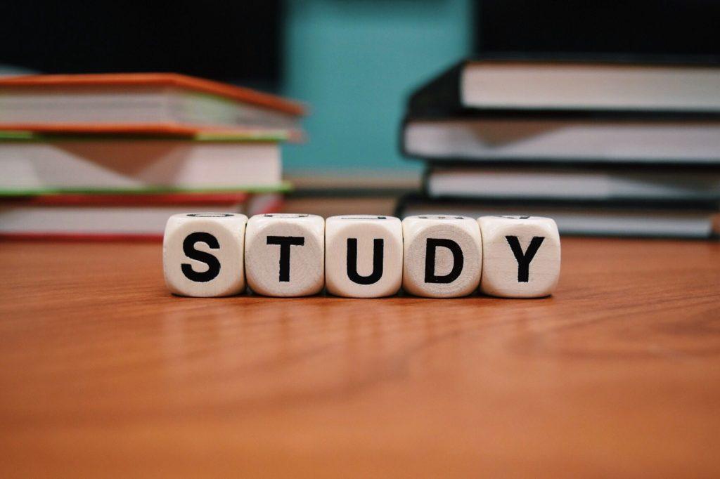 【大学受験】勉強と部活の両立できる人とできない人の差!