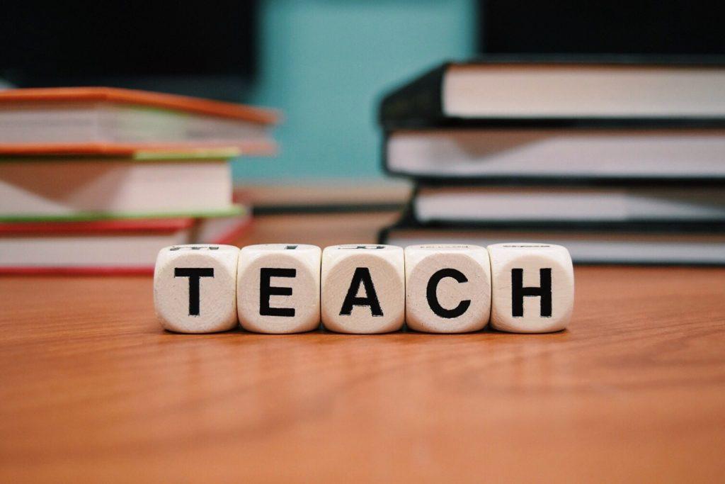 高校生のための効率的な勉強法「授業編」
