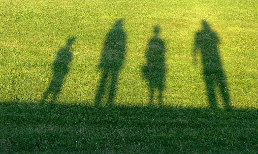 勉強ができる子の親の5つの習慣