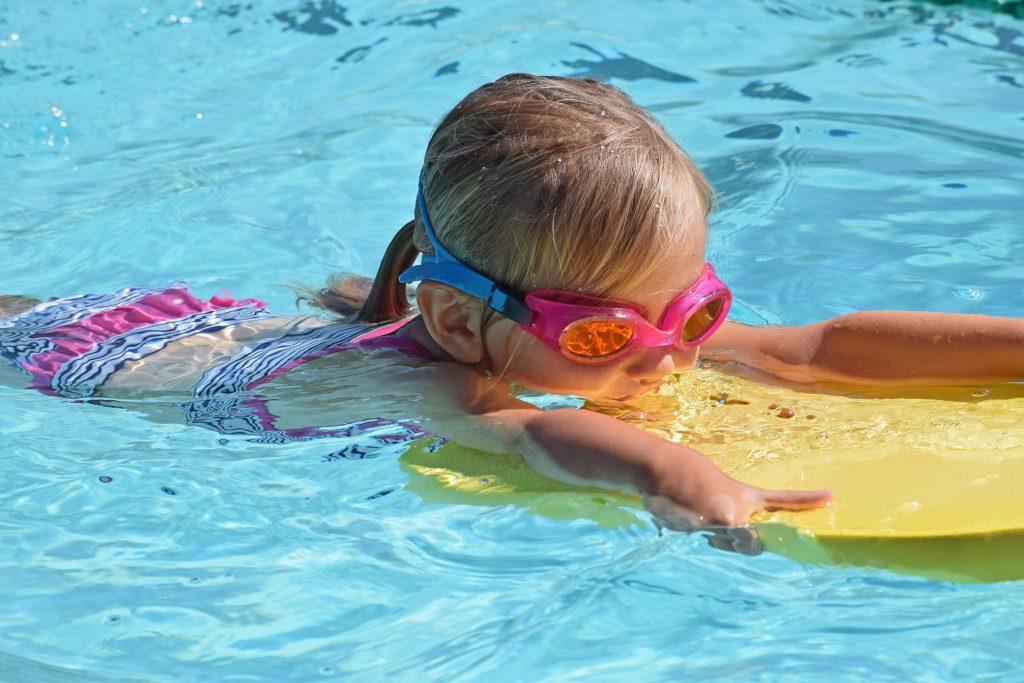 【運動は子供の頭を良くする】脳の活性化や発達に効果的な理由!
