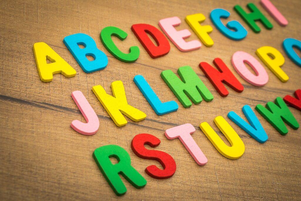 【初心者向け】初めての子供オンライン英会話を習うならどこがいい? まとめ