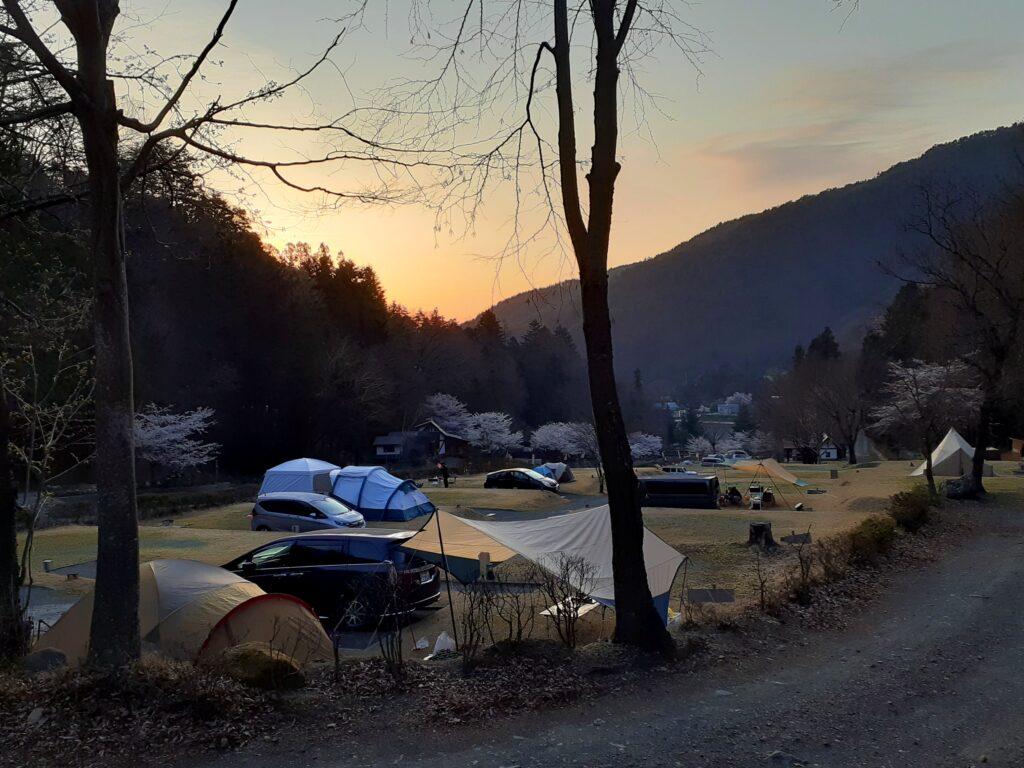 【犬連れキャンプ】ウエストリバーオートキャンプ場のドッグランAサイトのレビュー! まとめ