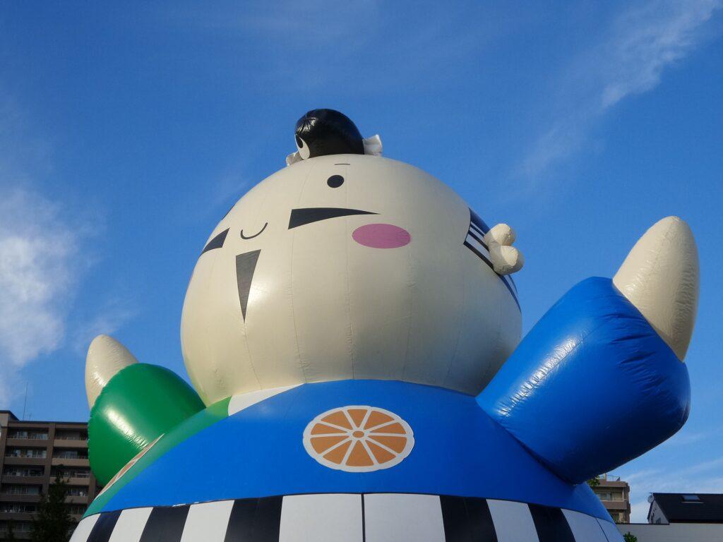 移住者の実際の声!静岡県内のおすすめ移住地ベスト5!浜松市