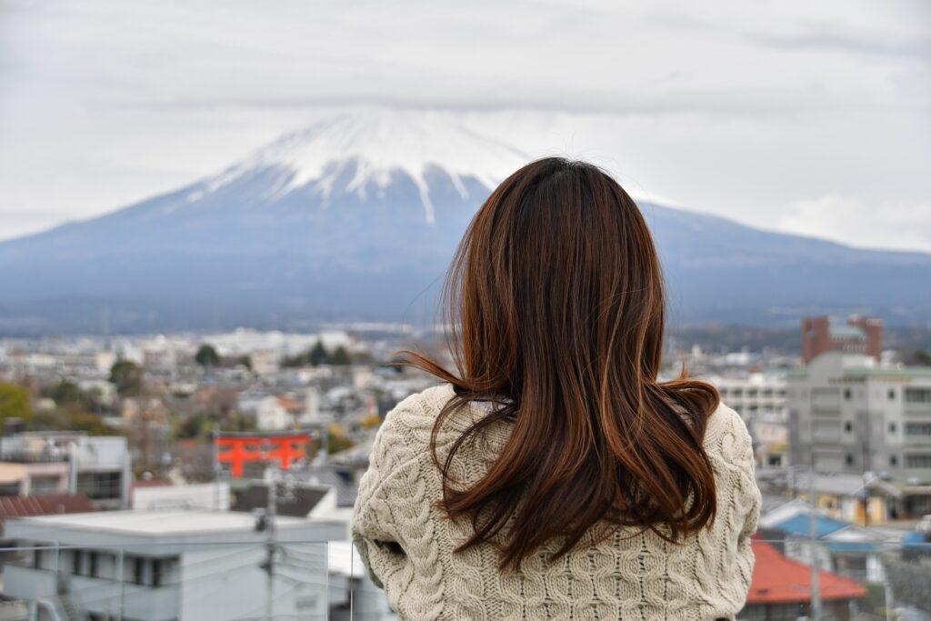 移住者の実際の声!静岡県内のおすすめ移住地ベスト5!