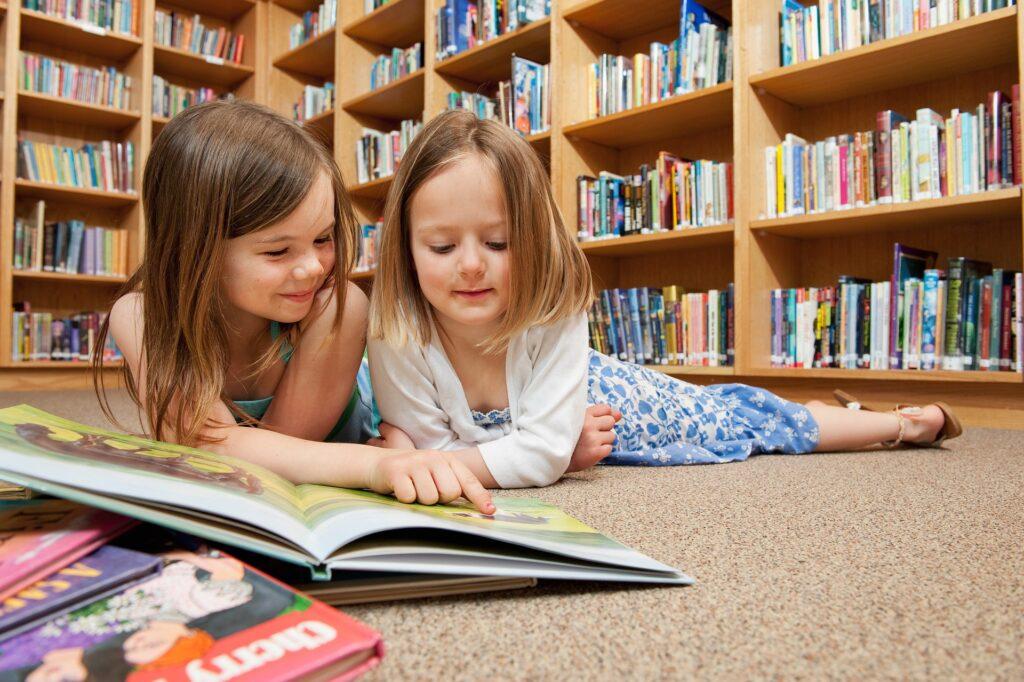 【数学と読書の関係とは?】本を読むと数学が伸びるのは本当です!