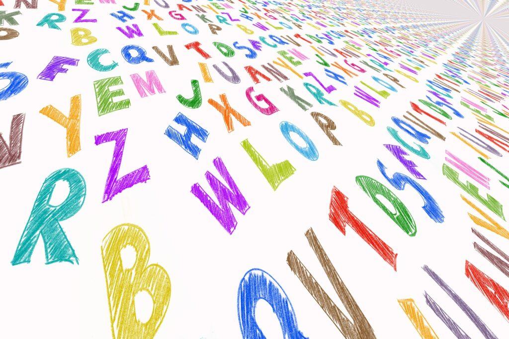 【初心者向け】初めて子供オンライン英会話を習うならどこがいい?