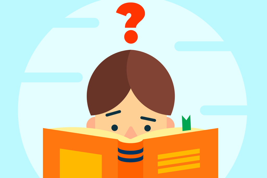 【教科書を読んでも理解できない子が急増】文章がわからない理由と対策!