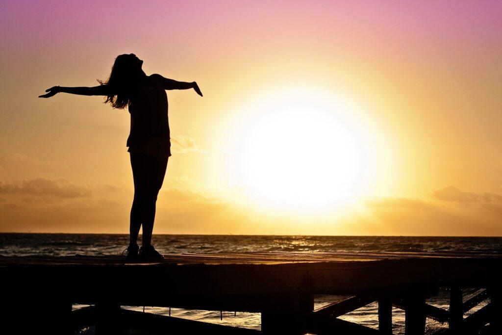 【折れない強い心を作る】人間が持つ隠れたパワーを引き出す方法と習慣!