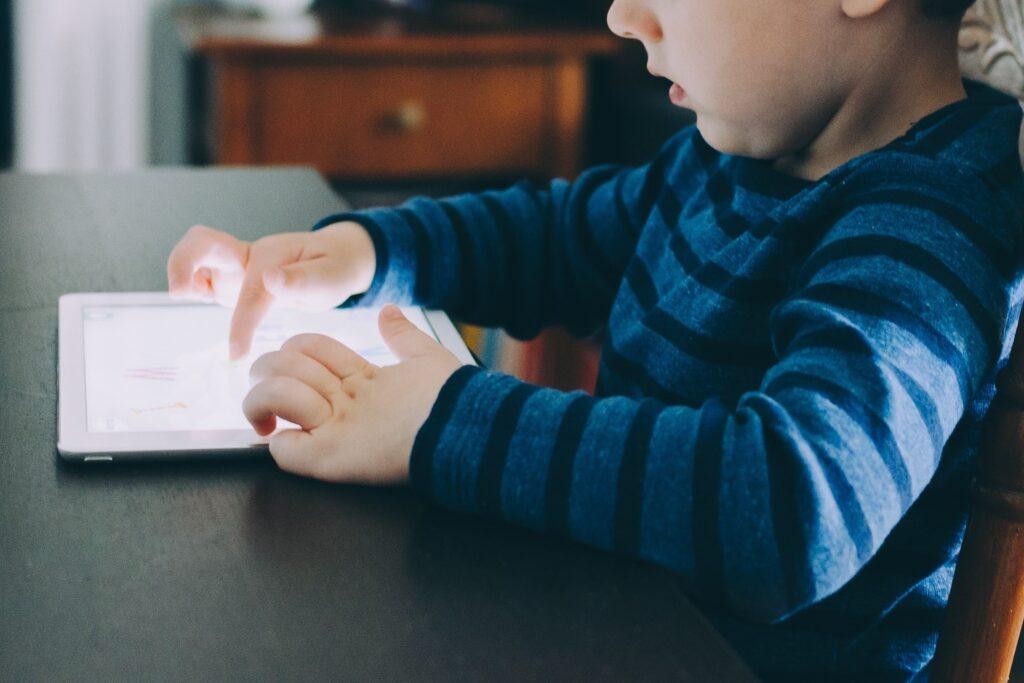 【小学生タブレット学習】RISU算数はどんな子供に向いているの? まとめ
