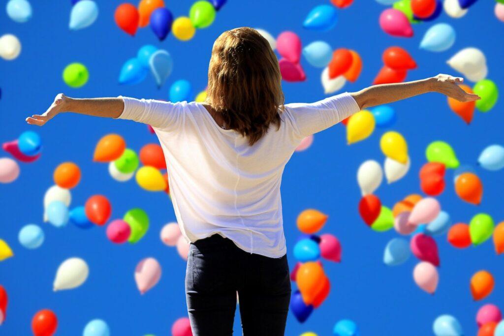 【夢が叶う人の特徴】夢を現実にする思考と行動!潜在意識を引き出す! まとめ