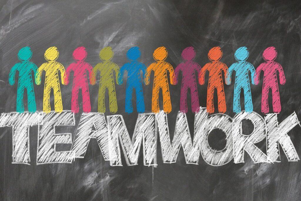 【コミュ力を高める!】仕事に使えるビジネス心理学を活かした話術!