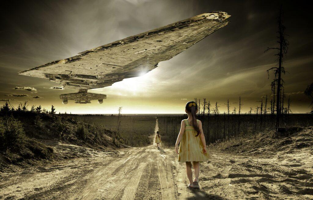 【小中学生】勉強しない子供の将来!残酷な未来・末路が待っている!