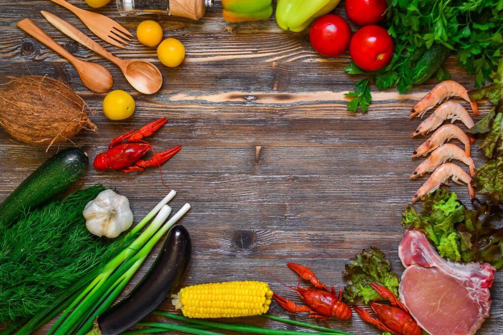 【一人暮らし】ご飯作るの面倒くさい初心者向けの簡単時短メニュー!