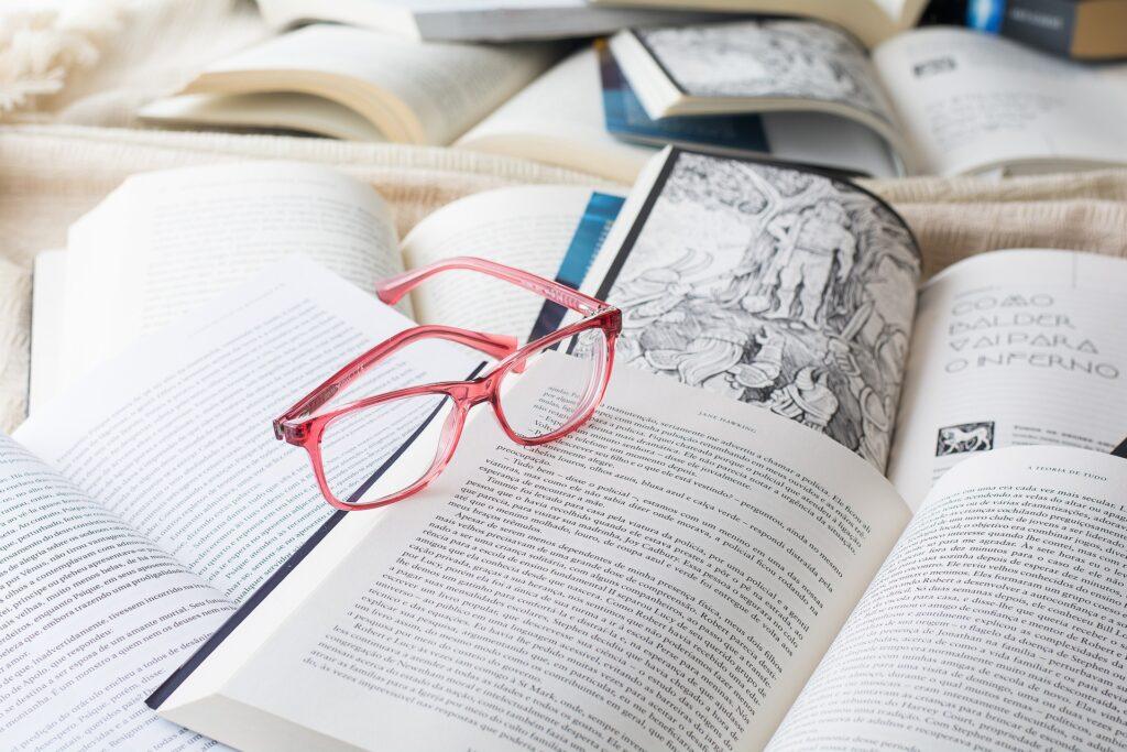 【高校生】勉強習慣をマジで楽に身につける3つの方法!大人も可!