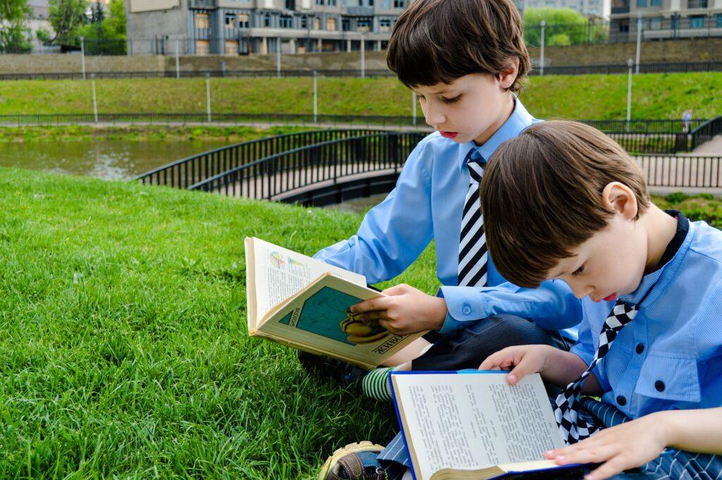 【小中学生】勉強しない子供が勉強習慣を手に入れる3つの方法!