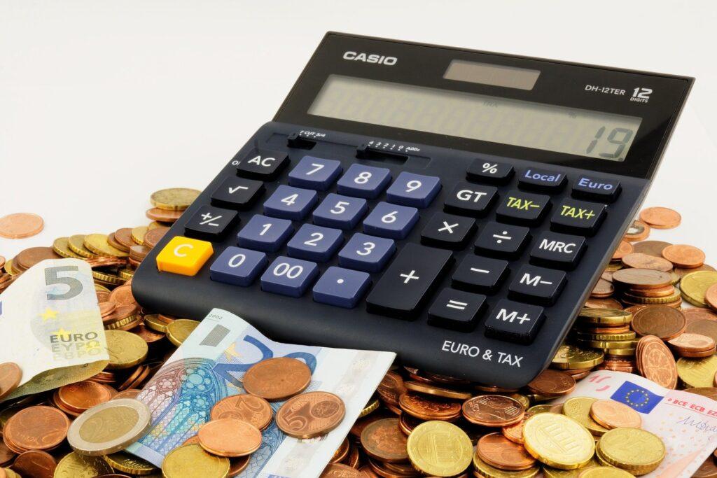 【節約生活のコツ】モノを買うときに考えるべき3つとは?お金の話!